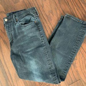Levi men's 541 jeans Sz 32x30